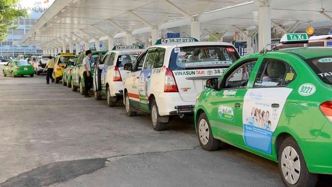Sẽ kéo dài chu kỳ đăng kiểm của xe đến 9 chỗ kinh doanh vận tải lên 24 tháng ảnh 1