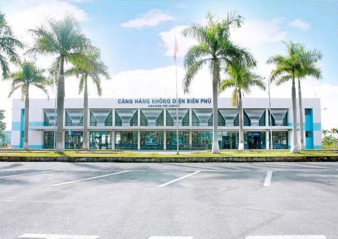 Bamboo Airways muốn bay Embraer đến Điện Biên từ giữa tháng 8-2021 ảnh 1