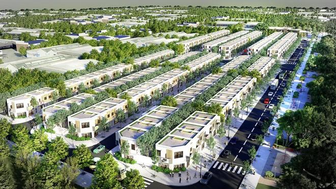Hòa Bình chưa cho phép dự án khoáng nóng Apec Mandala Sky Villas bán nhà ảnh 2