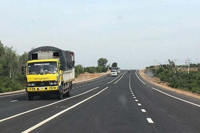83 tuyến quốc lộ sẽ xuống cấp thành tỉnh lộ trong những năm tới ảnh 1