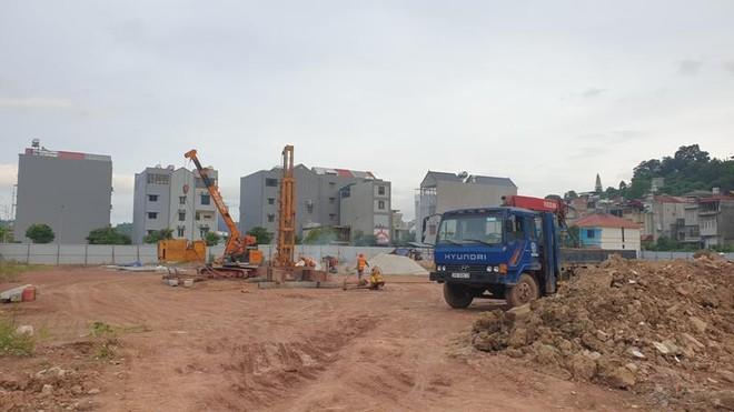 TNR Holdings Vietnam - Dấu ấn của sự tận tâm với loạt dự án bàn giao sổ đỏ và hoàn thiện hạ tầng ảnh 4