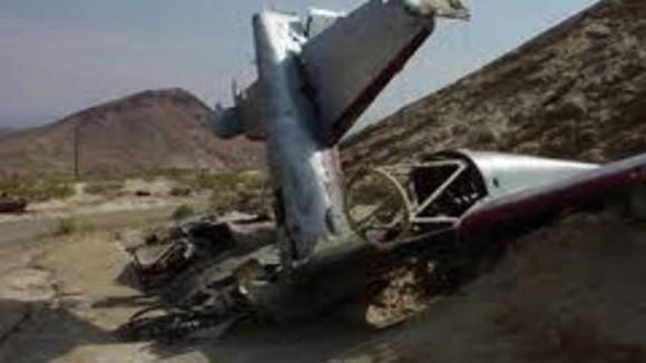 Tai nạn máy bay ở Morocco, 78 người thiệt mạng ảnh 1