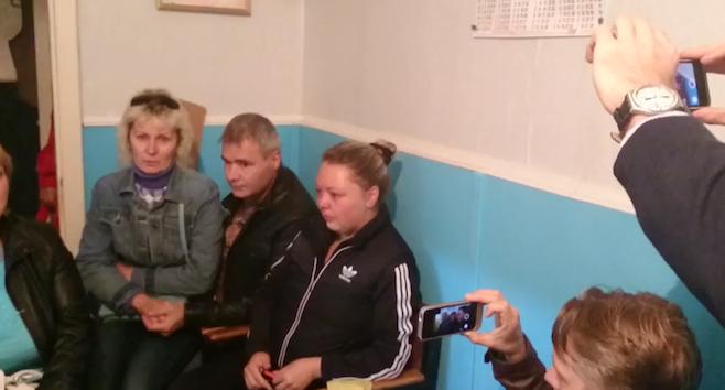Quân đội Nga được trả 7.000 USD/người để chiến đấu ở Ukraine? ảnh 2