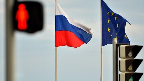Chuyên gia Pháp: Xử phạt Nga là chiến lược sai lầm ảnh 1