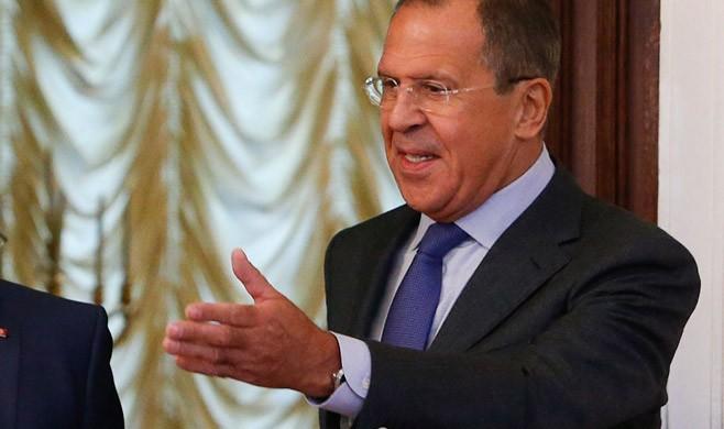 """Bộ Ngoại giao Nga mỉa mai Tổng thống Obama """"nghèo"""" kiến thức lịch sử ảnh 1"""