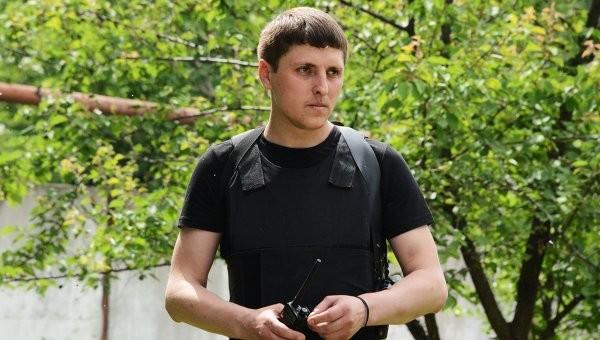 Donetsk: Trao đổi tù nhân phụ thuộc vào thiện chí hành động của Kiev ảnh 1