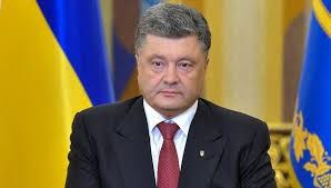 """Tổng thống Ukraine thăm Mariupol trong bối cảnh lệnh ngừng bắn """"lung lay"""" ảnh 1"""