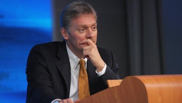 """Nga bác bỏ """"trò lừa bịp"""" làm mất uy tín của Tổng thống Putin ảnh 1"""