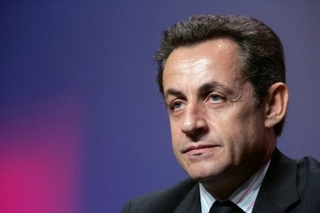 Cựu Tổng thống Pháp sẽ tái tranh cử trong nhiệm kỳ tới ảnh 1