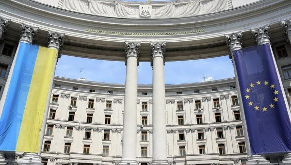 """Luật sư Anh: Ukraine trì hoãn hợp tác với EU, """"cái kết trả giá bằng máu"""" ảnh 1"""