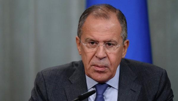 Nga: NATO mở rộng sang Đông Âu là khiêu khích ảnh 1