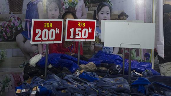 Quảng bá văn hoá truyền thống qua Hội chợ Xuân ảnh 7