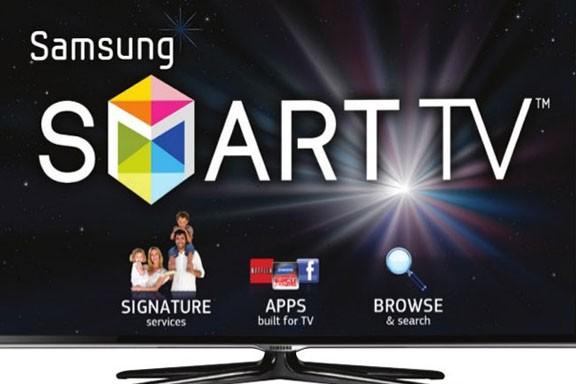 Sửa tivi Samsung tại nhà rẻ nhất Hà Nội ảnh 1