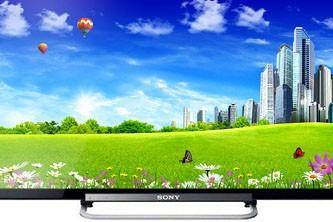 Sửa Tivi Sony Hà Nội ảnh 1