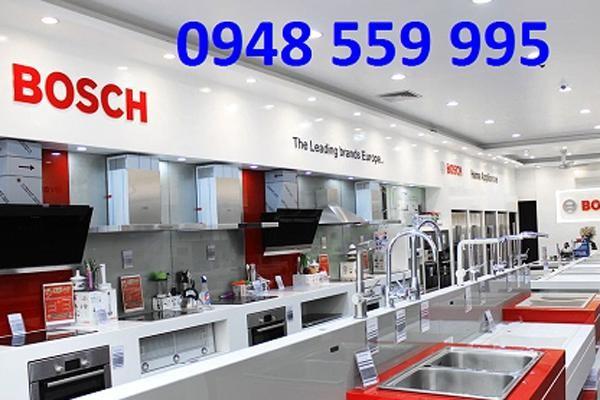 8 trung tâm sửa chữa Bosch uy tín tại Hà Nội ảnh 2