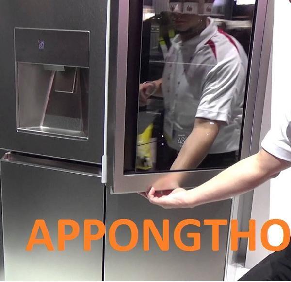 10 sai lầm sử dụng tủ lạnh không đúng cách ảnh 2