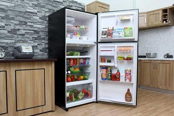 Địa chỉ sửa tủ lạnh uy tín tại Hà Đông trên App Ong Thợ ảnh 1