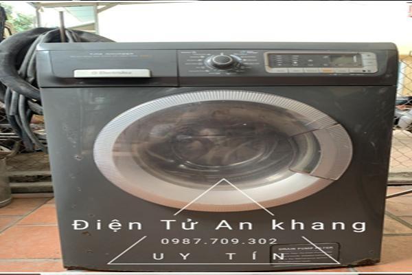 Thu mua máy giặt cũ, hư hỏng giá cao tại Hà Nội ảnh 2