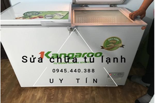 Thu mua tủ lạnh cũ giá cao tại Hà Nội ảnh 3
