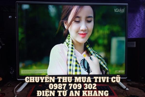 Điện tử Điện lạnh An Khang thu mua tivi Sony cũ hỏng giá cao ảnh 3