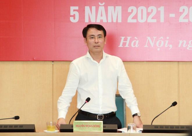 Hà Nội 2021-2025: Du lịch, nông thôn, đô thị phát triển theo hướng nào? ảnh 2