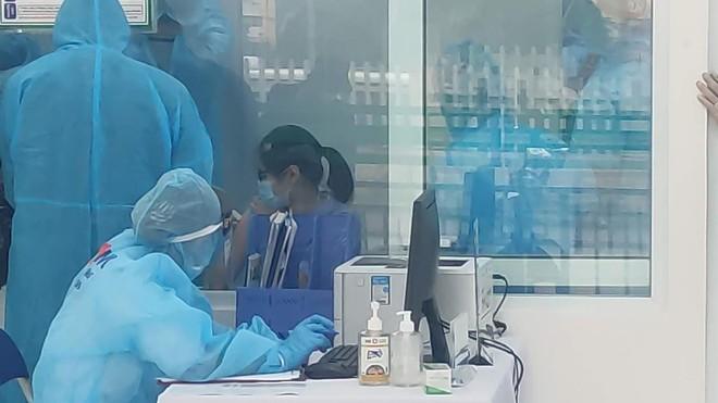 Chi tiết phương án tiêm vaccine Covid-19 ở Hà Nội: Ai được tiêm, tiêm như thế nào? ảnh 2