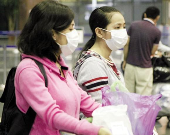 Nguy cơ lây lan và biện pháp phòng tránh H7N9 ảnh 2