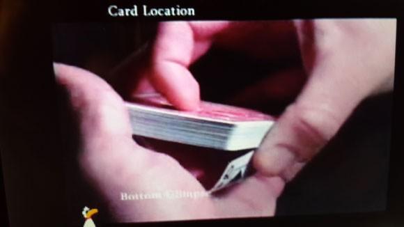 Thu giữ hàng trăm thiết bị cờ bạc bịp công nghệ cao ảnh 7