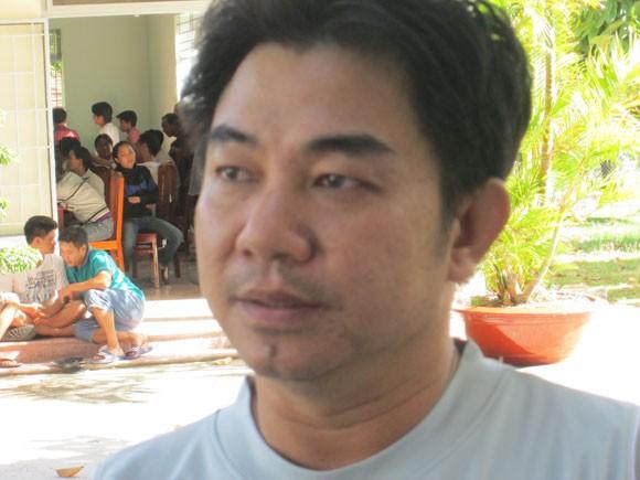 Đề nghị truy tố 60 bị can tổ chức đánh bạc, đánh bạc ở Khánh Hòa ảnh 2