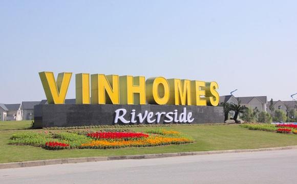 Sẽ có dạ tiệc giáng sinh đặc biệt sang trọng tại Vinhomes Riverside ảnh 5