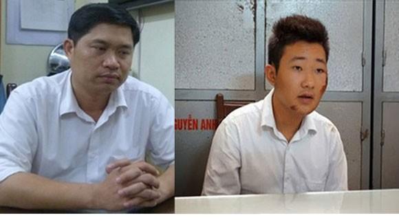 Quá thương con, mẹ Đào Quang Khánh phát điên, nhập viện tâm thần ảnh 2