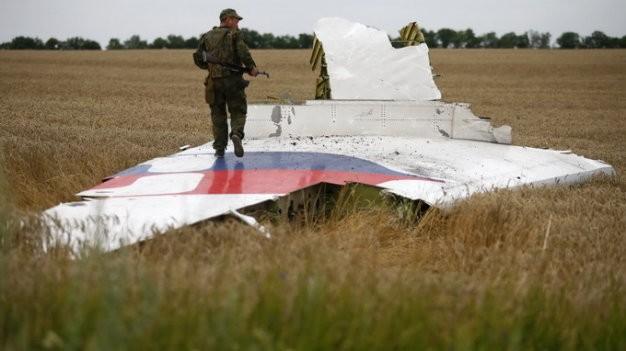 Cảnh báo việc quy kết trách nhiệm trước khi công bố nguyên nhân MH17 bị rơi ảnh 1