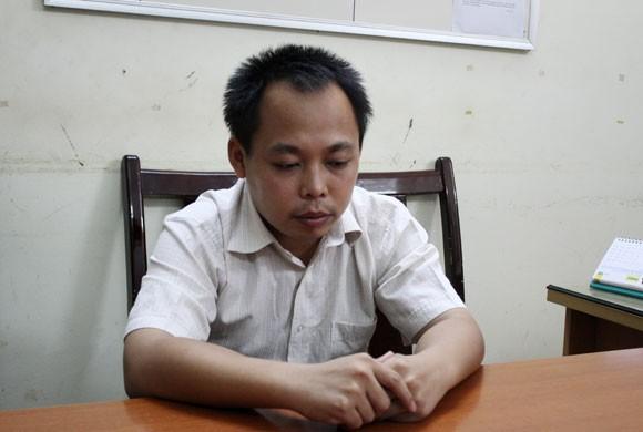 Bạn đọc cảm phục hành động dũng cảm của Giám đốc CATP Hà Nội ảnh 2