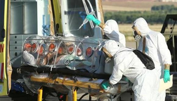 Vụ MH17: Ukriane chuẩn bị đối đầu với các vụ kiện của các nạn nhân người Đức ảnh 4