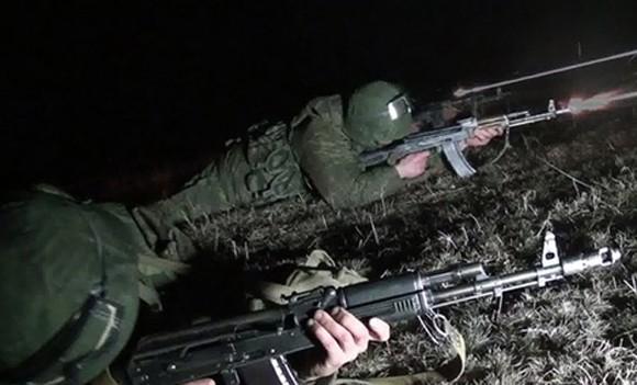 Vụ MH17: Ukriane chuẩn bị đối đầu với các vụ kiện của các nạn nhân người Đức ảnh 2
