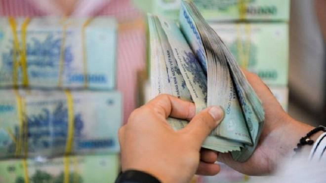 Lương, thưởng của người lao động thay đổi như thế nào từ năm 2021? ảnh 1