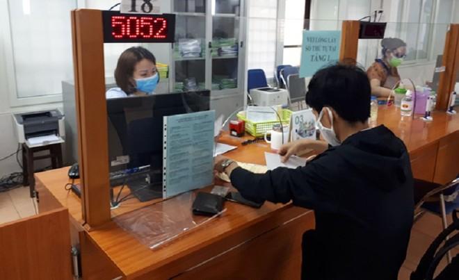 Tỷ lệ lao động trẻ thất nghiệp ở Việt Nam có thể tăng gấp đôi vì Covid-19 ảnh 1