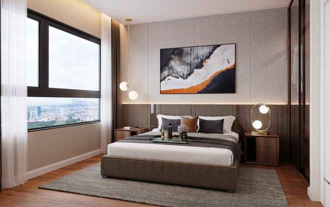 """Săn căn hộ """"hàng hot"""" tại Imperia Smart City ảnh 2"""