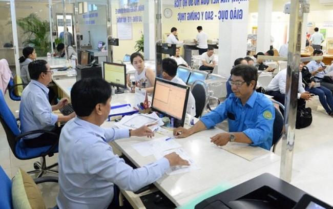 Hà Nội: Sẽ giảm hàng nghìn biên chế trong năm 2021 ảnh 1