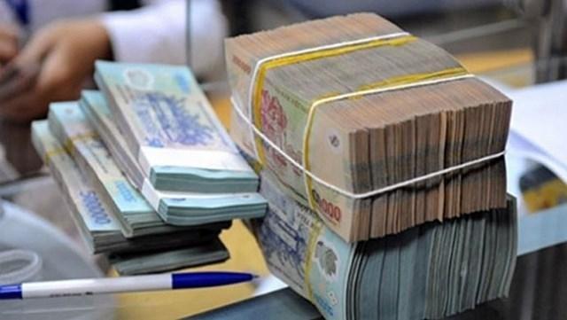 Hà Nội: Người được nhận mức lương cao nhất năm 2020 là 185 triệu đồng/tháng ảnh 1