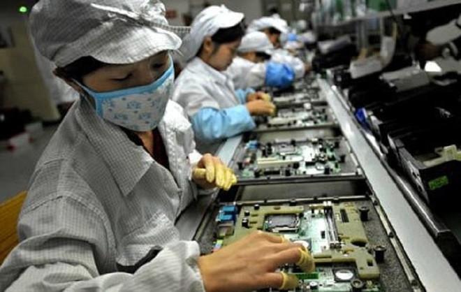 Lao động Việt Nam phải có giấy xét nghiệm Covid-19 khi nhập cảnh vào Nhật Bản ảnh 1
