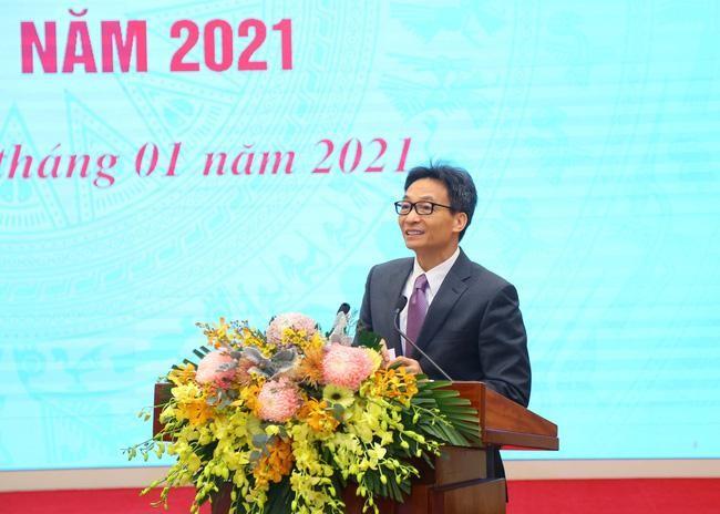 Việt Nam thuộc nhóm có tỷ lệ thất nghiệp thấp nhất thế giới ảnh 1