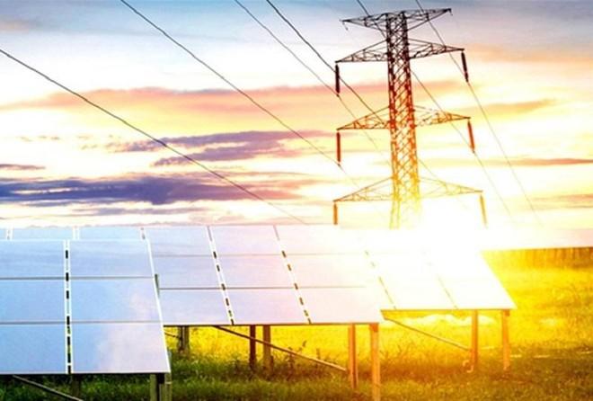 Thừa điện dịp Tết có thể gây mất an toàn cho hệ thống điện lưới ảnh 1