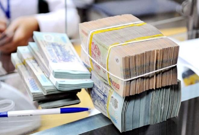 Người nhận lương cao nhất năm 2020 là 516,06 triệu đồng/tháng ảnh 1