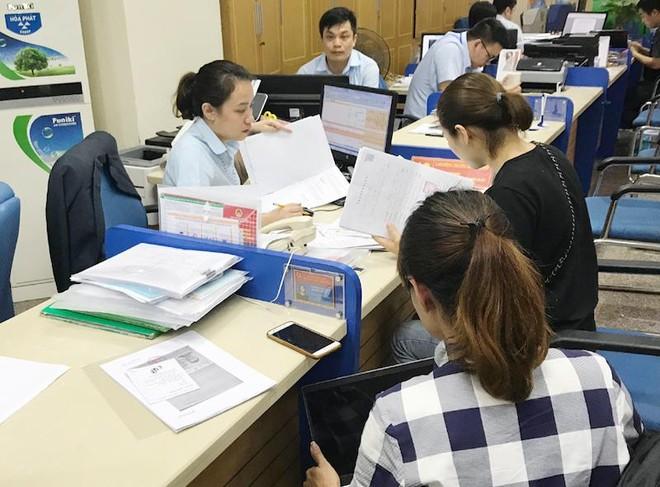 Đề xuất bổ sung quy định về nhiệm vụ, quyền hạn của Sở LĐ-TB&XH ảnh 1