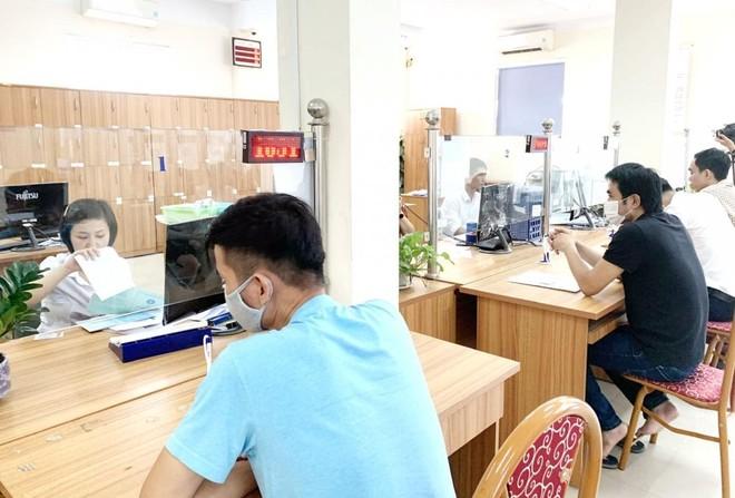 Hà Nội: Hơn 45.000 công nhân bị ảnh hưởng bởi dịch Covid-19 ảnh 1
