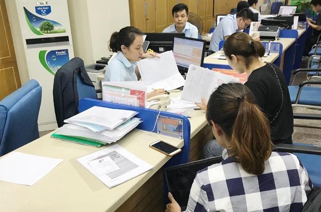 Bình quân mỗi Sở LĐ-TB&XH có không quá 3 Phó Giám đốc ảnh 1