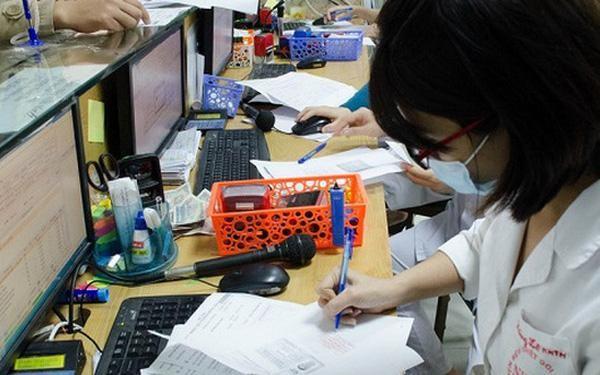 Đề xuất phương án giải quyết hưu trí cho người lao động tại các đơn vị giải thể, phá sản ảnh 1
