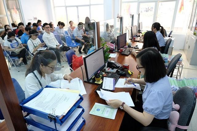 Người lao động mất việc cần làm gì để được nhận hỗ trợ từ gói 38.000 tỷ đồng? ảnh 1