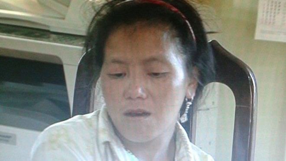 4 đứa trẻ bơ vơ sau khi bố, mẹ, ông bà đều bị bắt vì ma tuý ảnh 1